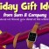 Holiday Gift Guide Banner 2015 crop